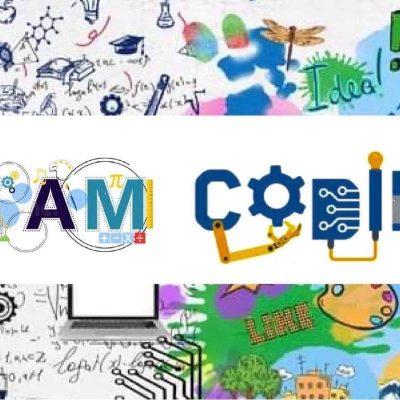 สำรวจความต้องการส่งเสริมสนับสนุนการพัฒนา coding และ steAm ed. สู่ความเป็นเลิศ